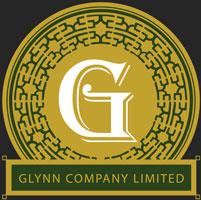 Glynn Company Limited