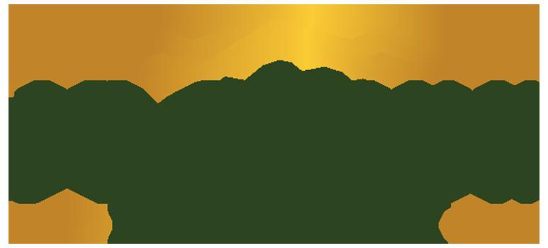 Glynn Company Limited - JT Glynn Construction