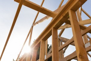 Framing Contractor in Greenfield, New Hampshire